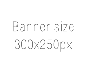 Banner Right